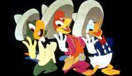 Walt-Disney-Movies-Ranked-The-Three-Caballeros
