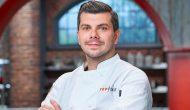 Top-Chef-Season-16-Eddie-Konrad