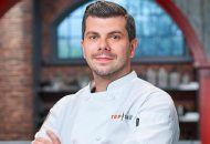 Top-Chef-Season-16-Eddie-Konrad