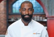 Top-Chef-Season-16-Eric-Adjepong
