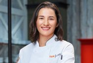 Top-Chef-Season-16-Michelle-Minori