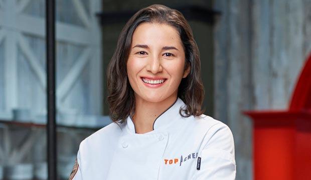 Top-Chef-Season-16-Michelle-Minori