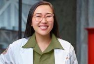 Top-Chef-Season-16-Nini-Nguyen