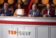 Top-Chef-Season-16