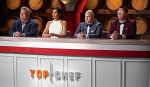 Top-Chef-Season-16