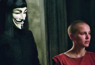 Natalie-Portman-Movies-Ranked-V-for-Vendetta