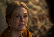 Julianne-Moore-Movies-Ranked-Wonderstruck