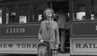 Todd-Haynes-Movies-Ranked-Wonderstruck