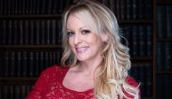 celebrity-big-brother-dream-cast-Stormy-Daniels