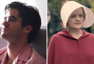 The Assassination of Gianni Versace and The Handmaid's Tale