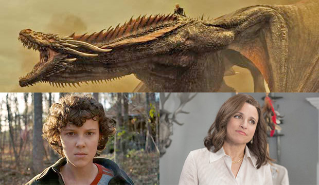 game-of-thrones-stranger-things-veep