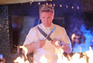hells-kitchen-gordon-ramsay-fire
