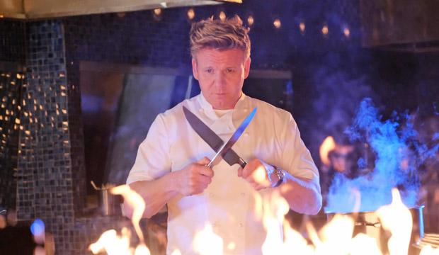 hells-kitchen-gordon-ramsay-fire