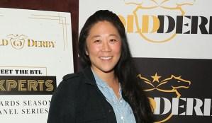 Kay Lee