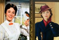 mary-poppins-julie-andrews-emily-blunt