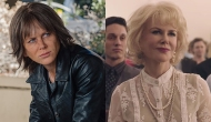 Nicole Kidman, Destroyer; Boy Erased