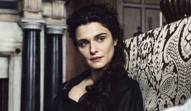 Don't give up, Rachel Weisz ('The Favourite')! You can still triumph at Oscars with only BAFTA as a major precursor win