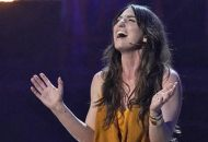 Sara Bareilles in Jesus Christ Superstar