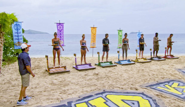 survivor season 37 episode 13 123movies
