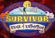 survivor-edge-of-extinction-logo