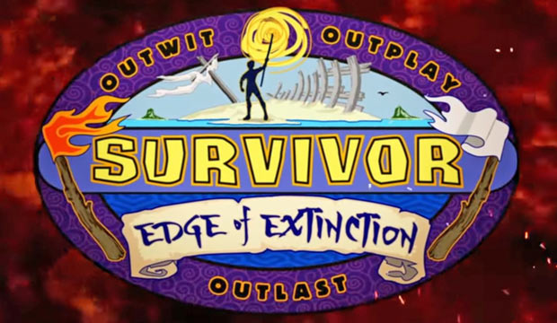 43% of 'Survivor' fans thought the Extinction Island twist was 'a waste of time' [POLL RESULTS]