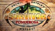 survivor-ponderosa-logo