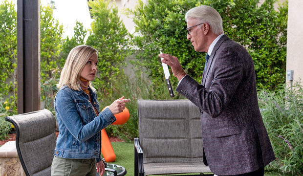 the-good-place-kristen-bell-ted-danson