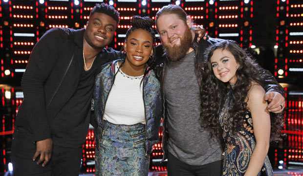 the-voice-season-15-top-4
