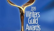 wga-awards-2019-logo