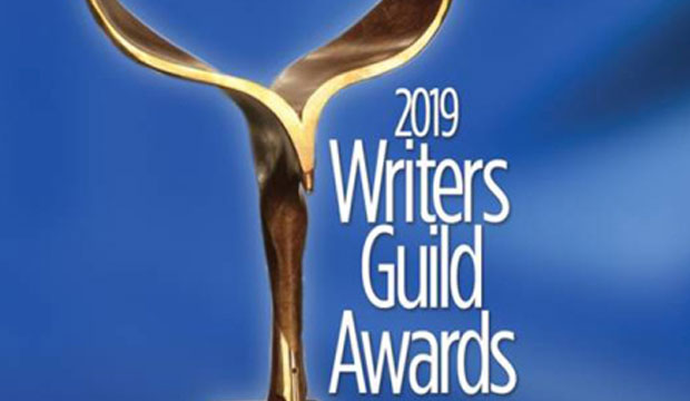 wga-awards-2019-logo