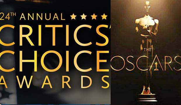 2019-Critics-Choice-Awards-Oscars