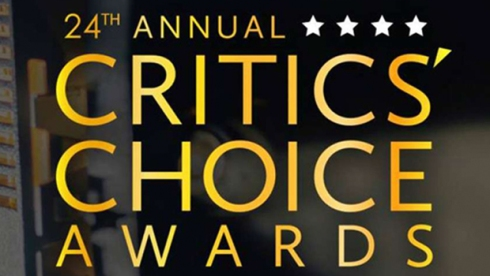 2019-Critics-Choice-Awards-logo