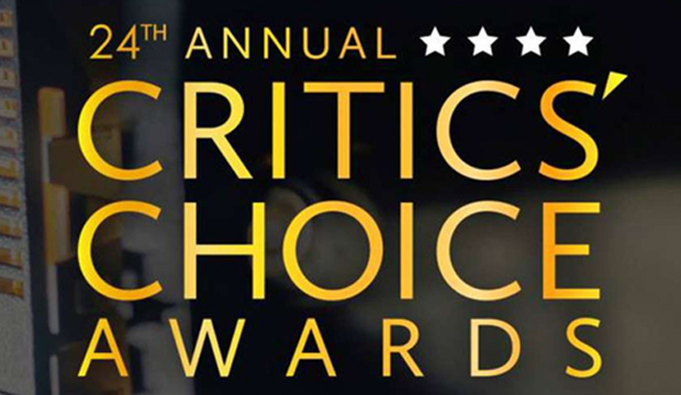 2019-Critics-Choice-Awards-logo