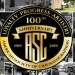 ASC-Logo-Cinematographers