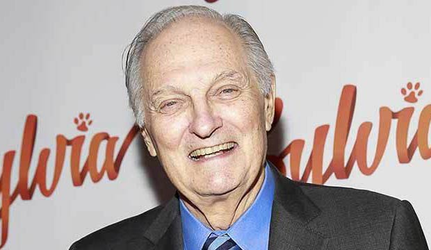 Alan-Alda-Movies-Ranked
