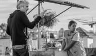 Alfonso-Cuaron-Director-Roma