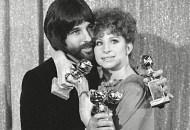Barbra-Streisand-A-Star-is-Born-Golden-Globes-1977