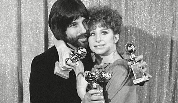 Barbra-Streisand-A-Star-is-Born-Golden-Globes-1977
