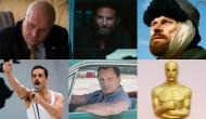 Oscars-2019-Nominations-Best-Actor