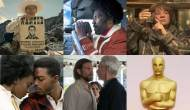 Oscars-2019-Nominations-Best-Adapted-Screenplay