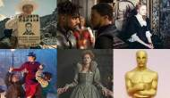Oscars-2019-Nominations-Best-Costume-Design