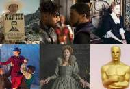 Oscars-2019-Nominations-Best-Costume-Design