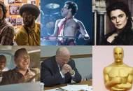 Oscars-2019-Nominations-Best-Film-Editing