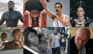 Oscars-2019-Nominations-Best-Picture