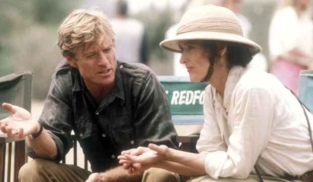 Biographical-Oscar-winning-movies-out-of-Africa
