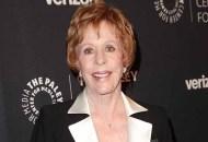 SAG-Lifetime-Achievement-Award-Carol-Burnett