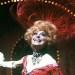 Carol-Channing-Hello-Dolly