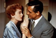 Cary-Grant-movies-Ranked-An-affair-to-remember