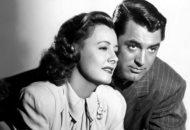 Cary-Grant-movies-Ranked-Penny-Serenade