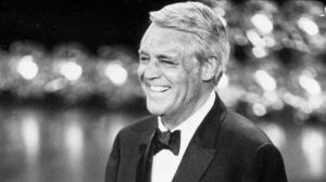 Cary-Grant-movies-Ranked
